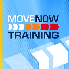 MoveNow240x240