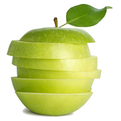 apple240x240
