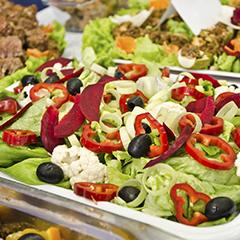 SaladPlate240x240